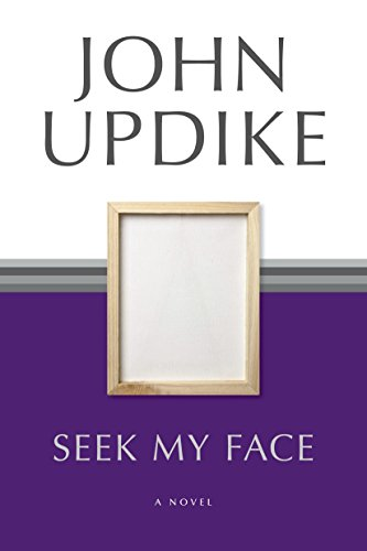 9780345460868: Seek My Face: A Novel