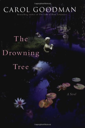 9780345462114: The Drowning Tree