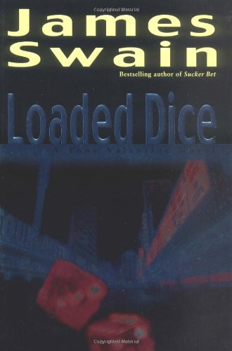 9780345463265: Loaded Dice (Swain, James)