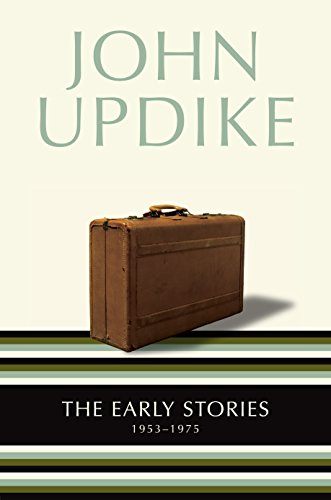 9780345463364: The Early Stories: 1953-1975