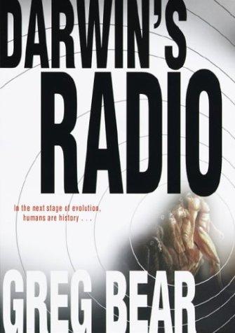 9780345464927: Darwin's Radio