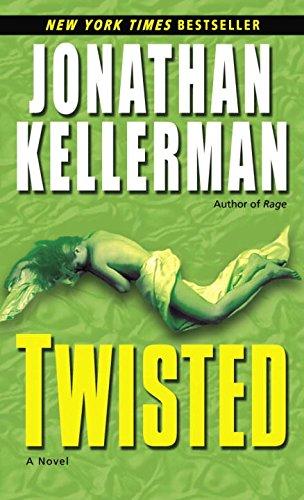 9780345465269: Twisted: A Novel