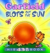 9780345466150: Garfield Blots Out the Sun (Garfield New Collections)