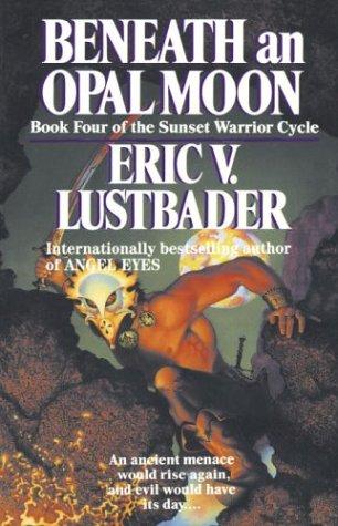 9780345466860: Beneath an Opal Moon