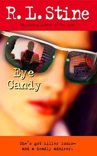 9780345466938: Eye Candy