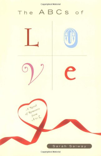 9780345467034: The ABCs of Love