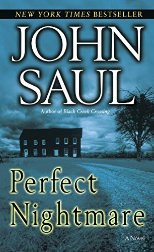 9780345467324: Perfect Nightmare: A Novel