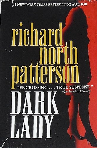 9780345467485: Dark Lady