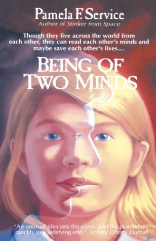 9780345467584: Being of Two Minds