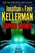 9780345467980: Capital Crimes