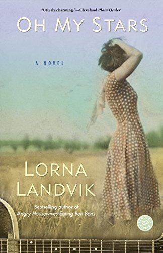9780345468369: Oh My Stars: A Novel