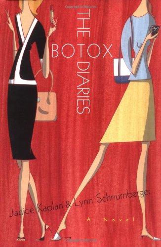 9780345468574: The Botox Diaries