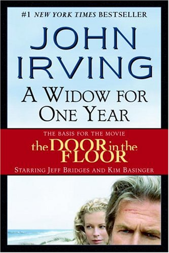 9780345469014: A Widow for One Year: A Novel