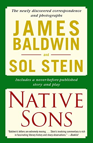notes of a native son james baldwin essay native son essays employee motivation essay james baldwin speaking at uc berkeley