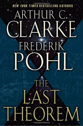 9780345470218: The Last Theorem