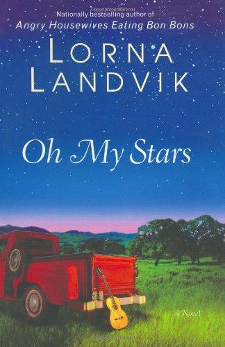 9780345472311: Oh My Stars: A Novel