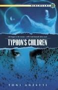 9780345472663: Typhon's Children