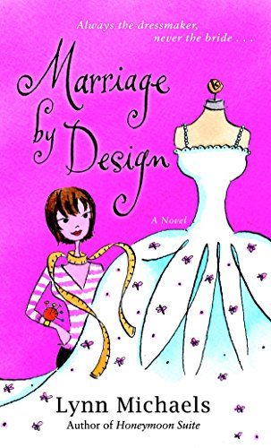 9780345476012: Marriage by Design: A Novel