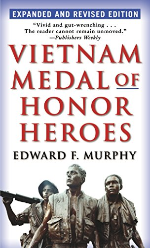9780345476180: Vietnam Medal of Honor Heroes: Expanded and Revised Edition