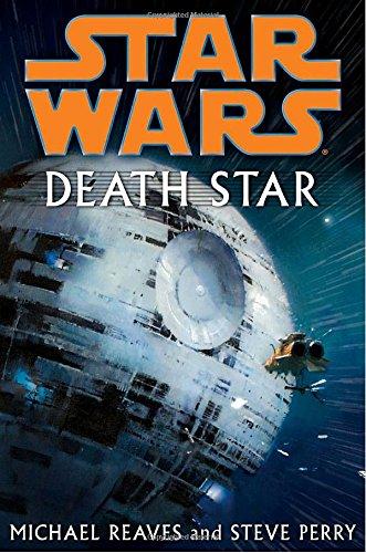 9780345477422: Death Star (Star Wars (Random House Hardcover))