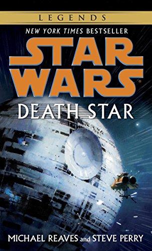 9780345477439: Death Star (Star Wars)