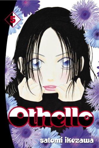 9780345477965: Othello, Volume 5