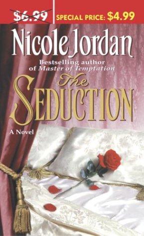 9780345478856: The Seduction