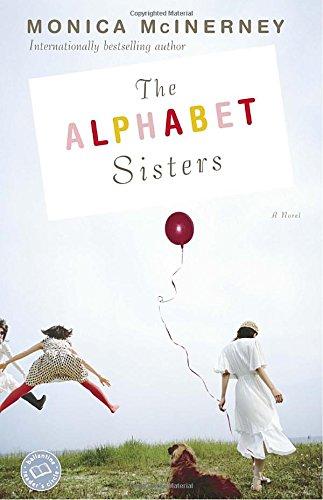 9780345479532: The Alphabet Sisters: A Novel