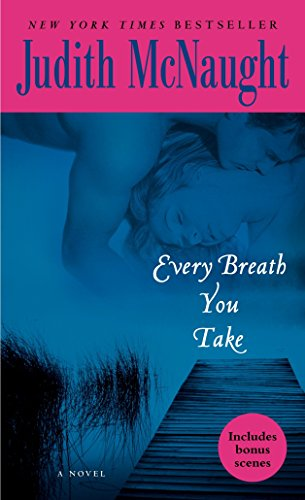 9780345479914: Every Breath You Take