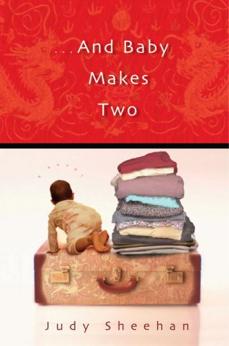 9780345480071: . . . And Baby Makes Two: A Novel