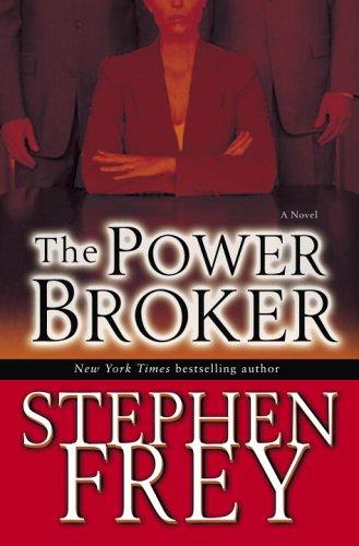 9780345480606: The Power Broker