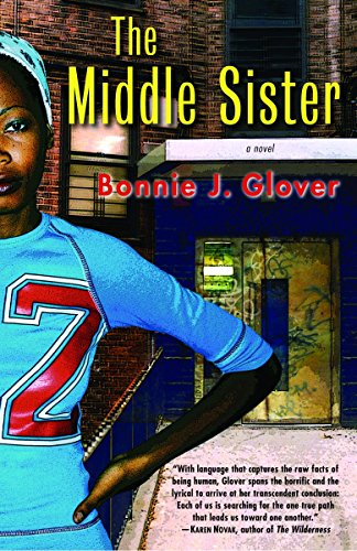 9780345480903: The Middle Sister: A Novel