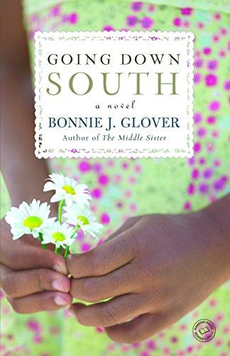 9780345480910: Going Down South: A Novel
