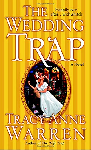 9780345483102: The Wedding Trap (The Trap Trilogy)