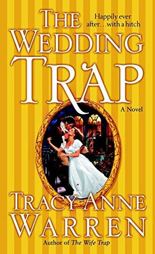 9780345483102: The Wedding Trap (The Trap Trilogy)