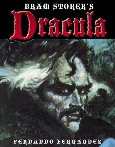 9780345483126: Bram Stoker's Dracula