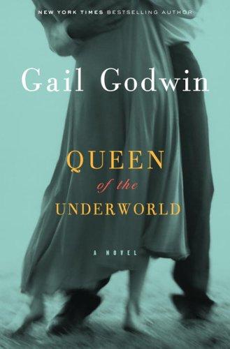 Queen of the Underworld: Godwin, Gail