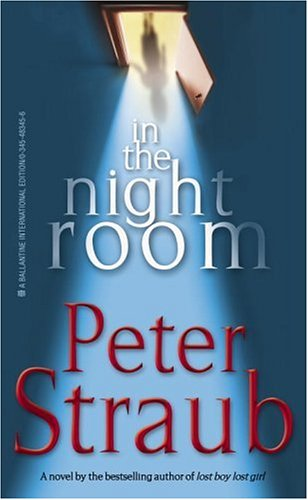 9780345483454: In the Night Room