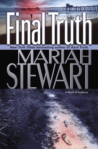 9780345483836: Final Truth: A Novel of Suspense