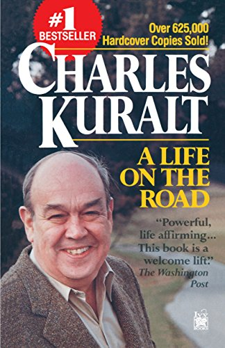 9780345484840: A Life on the Road