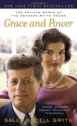 9780345484970: Grace and Power: The Private World of the Kennedy White House