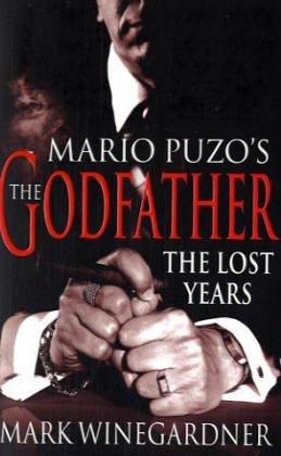 9780345485243: The Godfather Returns