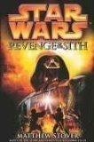 9780345485564: Star Wars, Episode III - Revenge of the Sith (Slipcase Edition)
