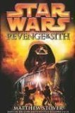 9780345485564: Star Wars, Episode III - Revenge of the Sith (Slipcase Edition)
