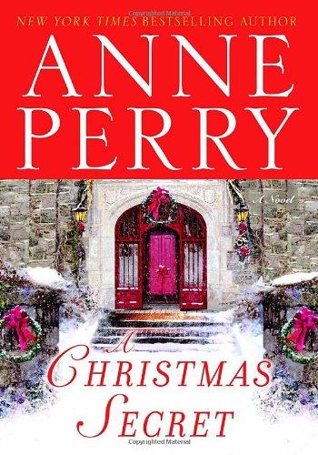 9780345485816: A Christmas Secret: A Novel (The Christmas Stories)