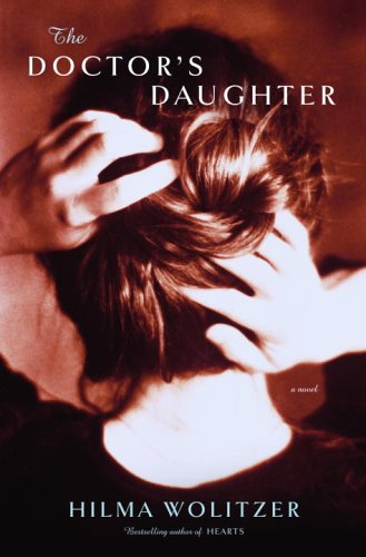 9780345485847: The Doctor's Daughter: A Novel