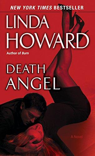 9780345486554: Death Angel: A Novel