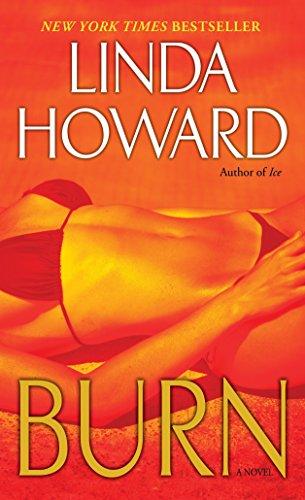 9780345486578: Burn: A Novel