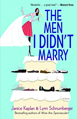 9780345491183: The Men I Didn't Marry: A Novel