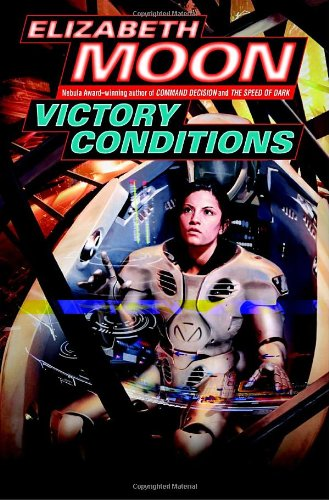Victory Conditions (Vatta's War): Moon, Elizabeth
